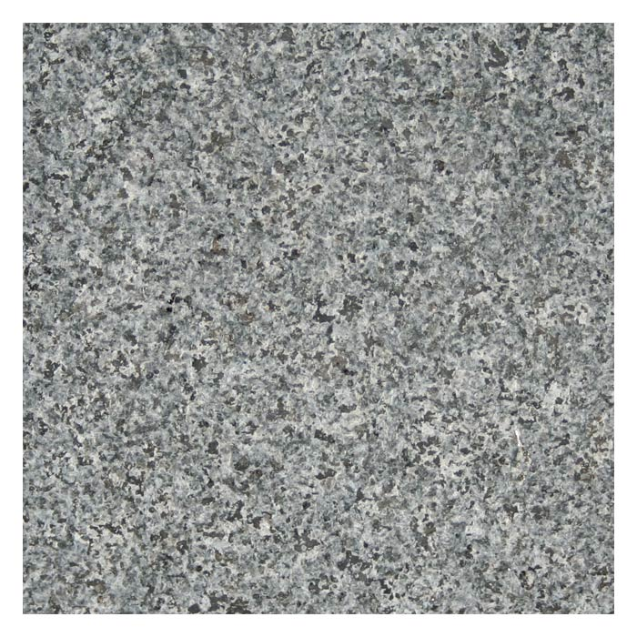 Terrastegel Nature Grey
