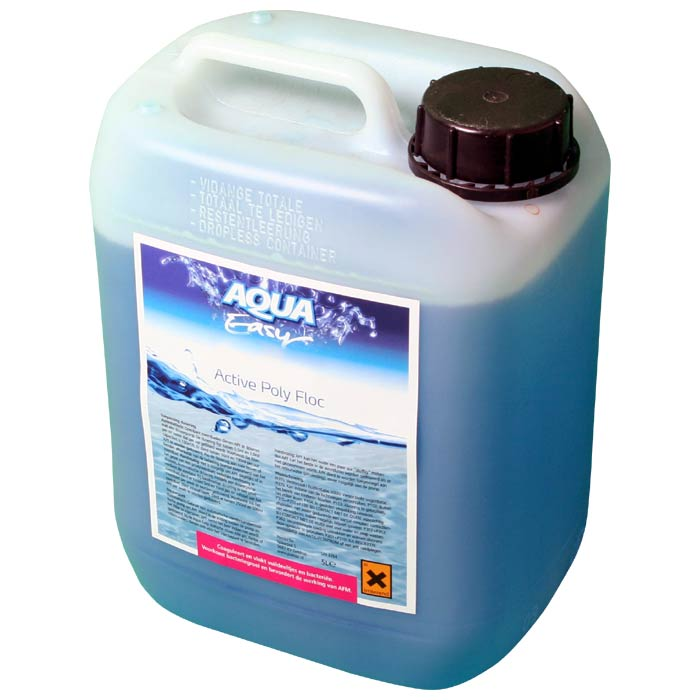 ACO 20 liter can