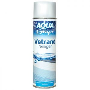 Aqua Easy randreiniger 400ml