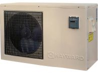 Hayward Easy Temp 5,5 kW
