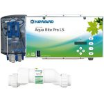 Hayward Aqua Rite Pro-Low Salt