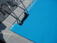 Thermodeck sfeer
