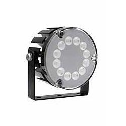 zwembadverlichting Eva Optic Hydra 20 mono LED Spotlight
